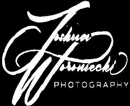 Joshua Woroniecki