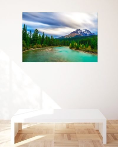 Stunning-Landscape-Fine-Art-Print