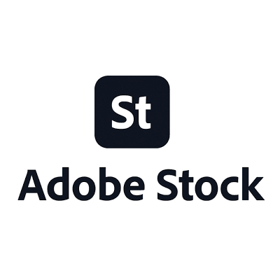 joshua-woroniecki-adobe-stock